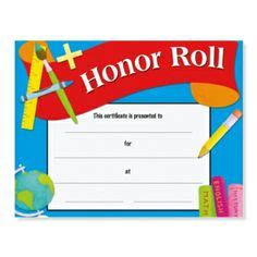 What Honors or Awards Should I Put on My Resume?