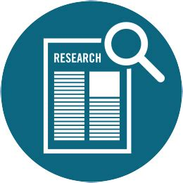 Sample research paper about tuberculosis