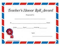 Academic Honors in Resume - Best Sample Resume