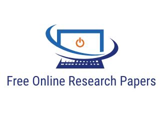 Internet research papers