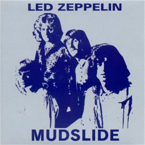 Essay about led zeppelin